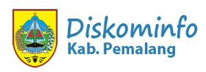 Diskominfo Pemalang
